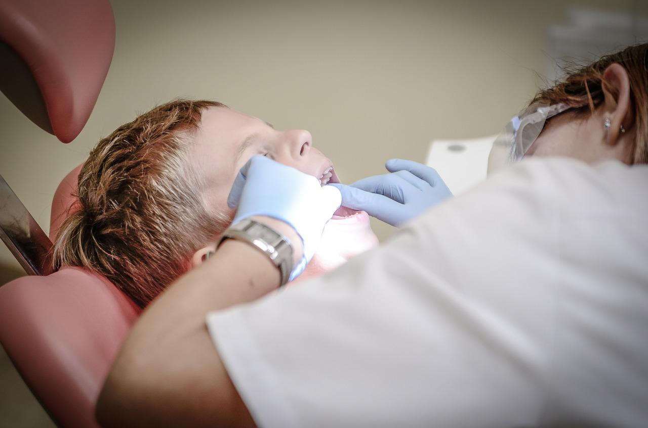 Szukasz dentysty w Białymstoku?