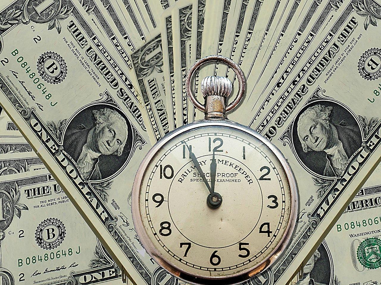 Co to jest porównywarka kredytowa?
