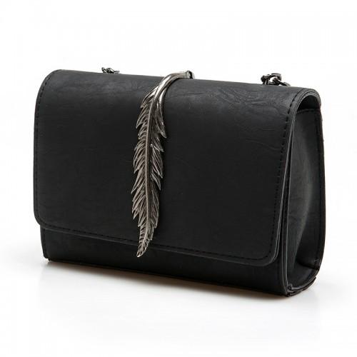 8a09d66537341 ... że każda kobieta będzie chciała mieć torebkę z tego internetowego  sklepu. SAVANI to unikalny producent modnych