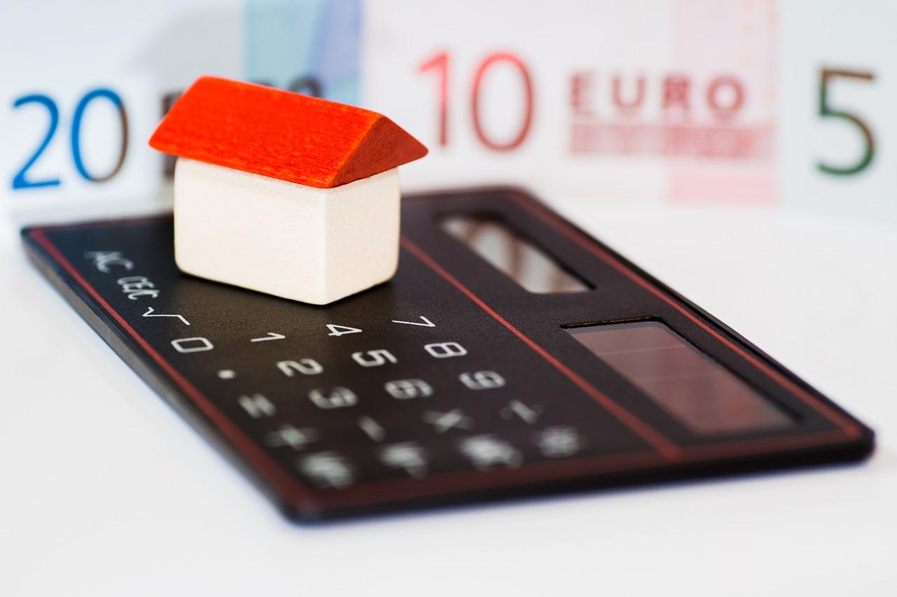 Konsolidacja kredytów i chwilówek – Gebert Finanse