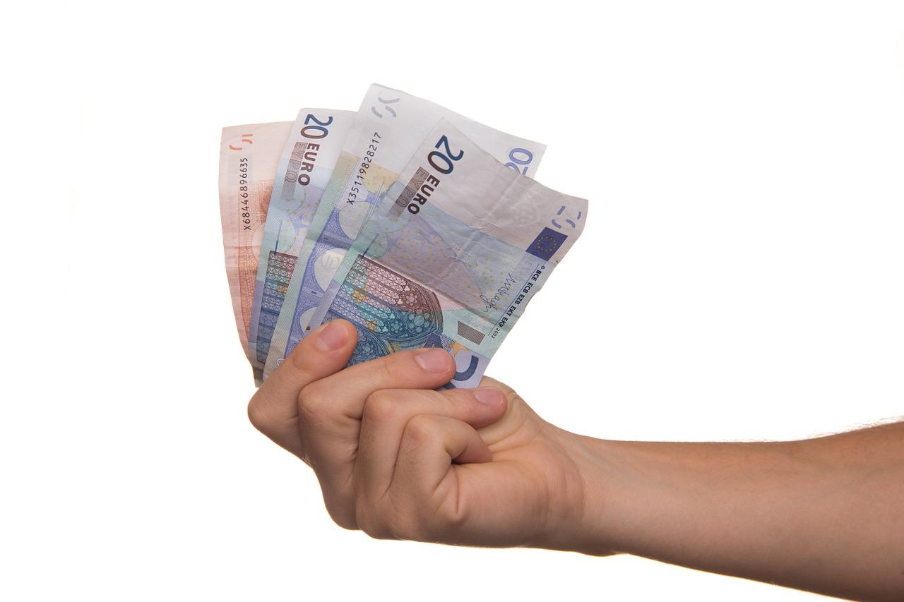 Pożyczka oparta na przejrzystych warunkach