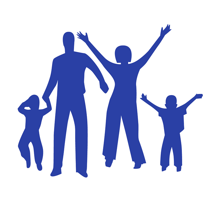 Terapia par, rodzin i uzależnień w Warszawie
