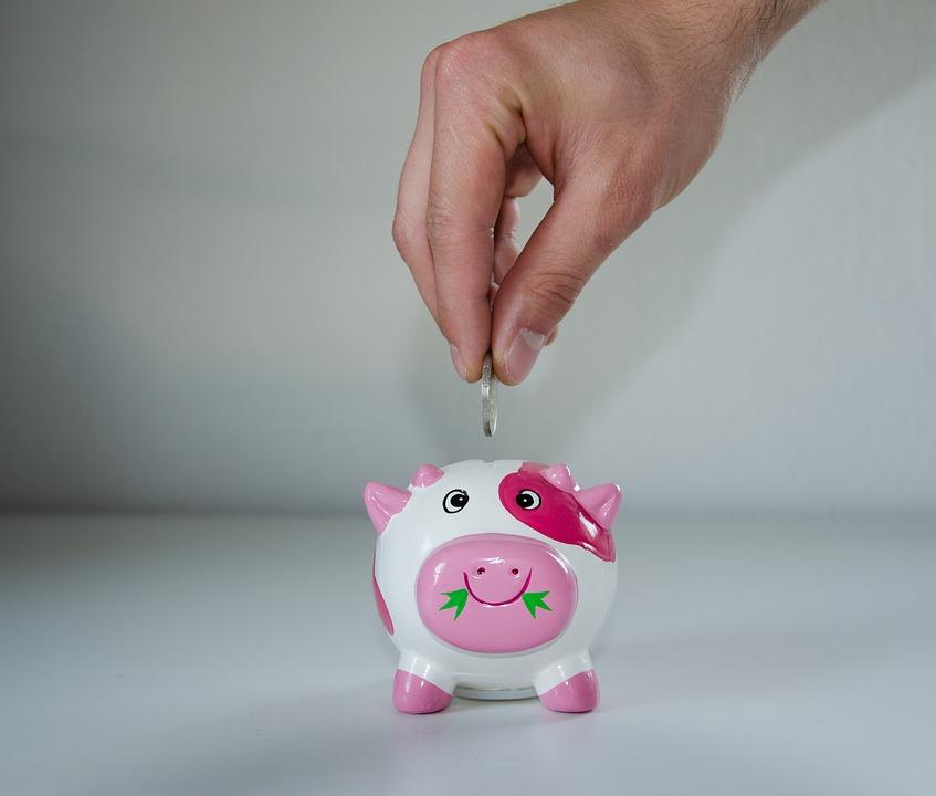 Dochód pasywny – co należy o nim wiedzieć?