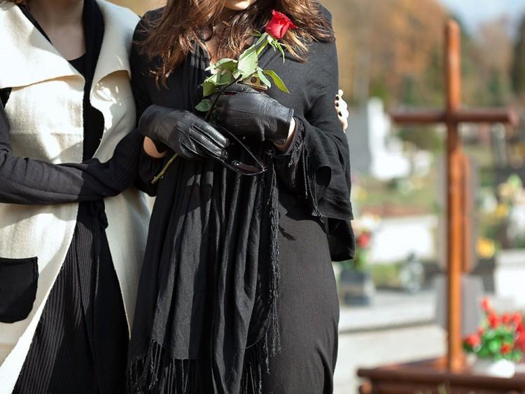 Centrum Pogrzebowe Charon pomoże Ci sprowadzić zwłoki bliskich z zagranicy