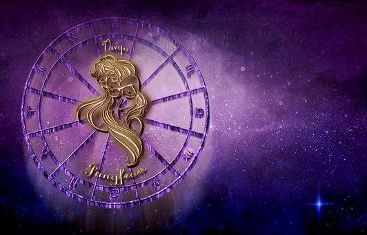 Z jakim znakiem zodiaku stworzysz idealny związek?