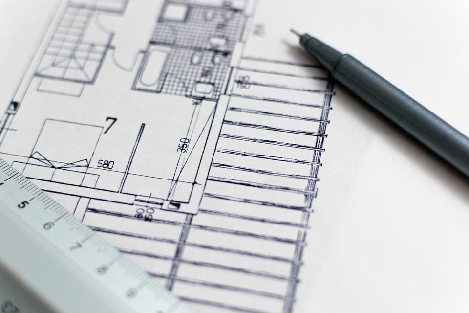 Planujesz budowę domu? Znajdź idealny projekt