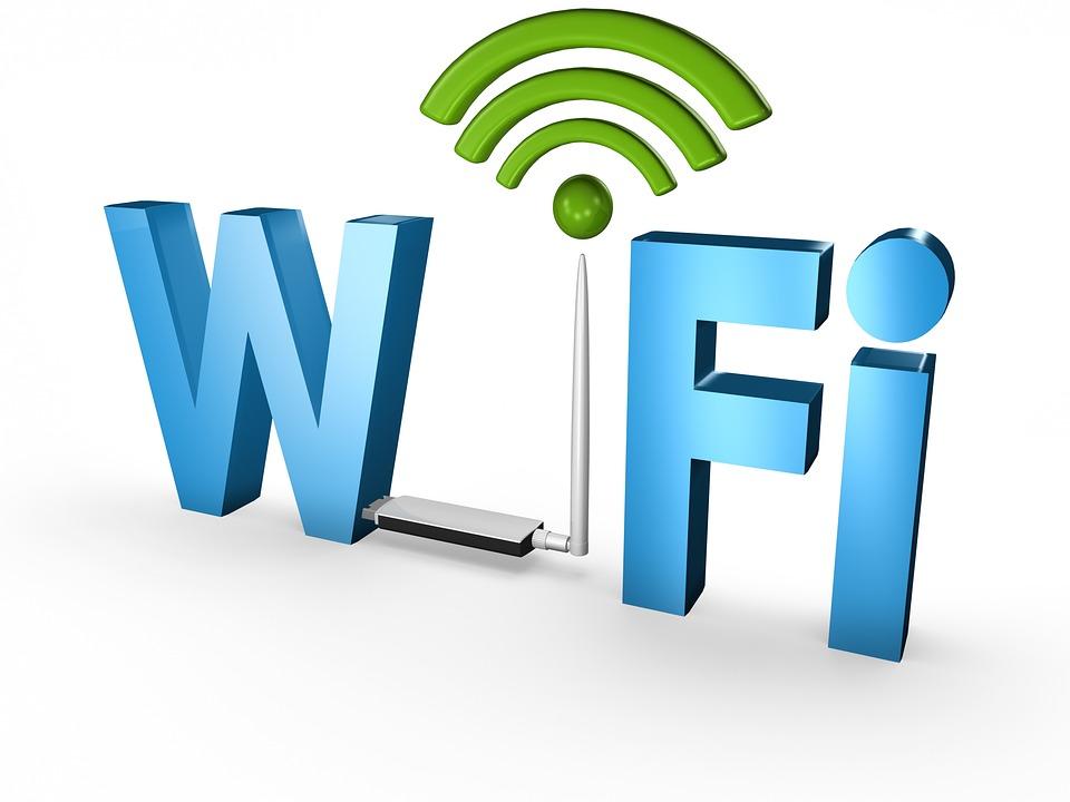 Jak ważna jest współcześnie szybka sieć WiFi