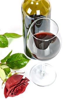 Zachowaj trzeźwość umysłu. Wybierz wino bezalkoholowe!