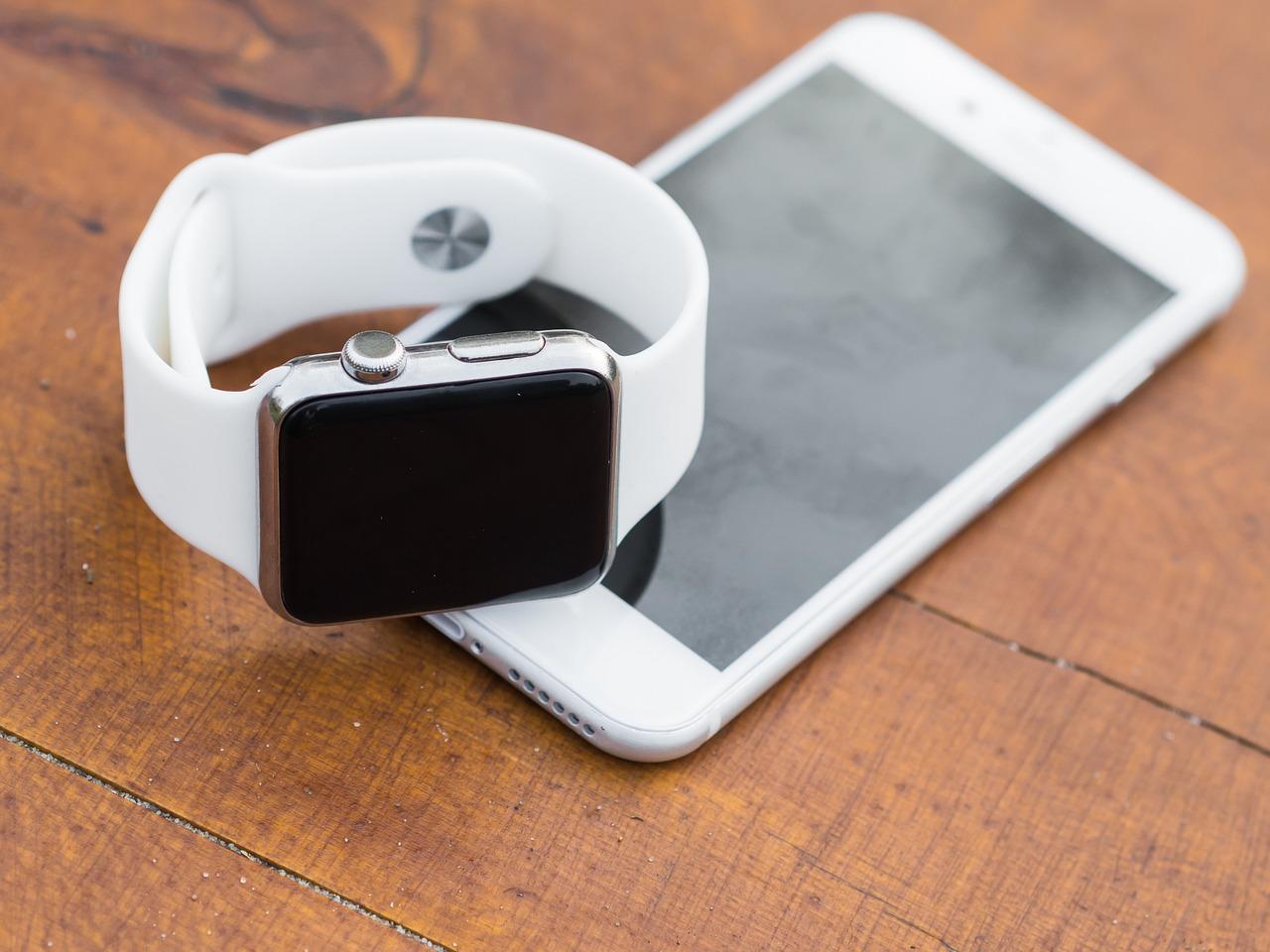 Zegarek GPS dla dziecka – najlepsza inwestycja rodziców!