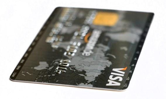 Porównywarka kredytów online
