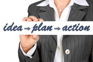 Plan finansowy w firmie