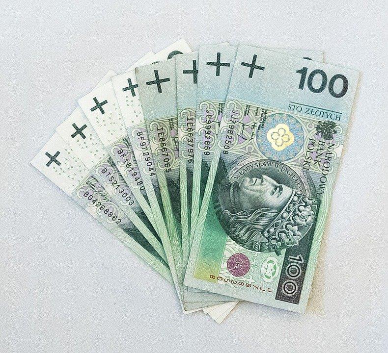 Get-money.pl – najlepsze kredyty długoterminowe