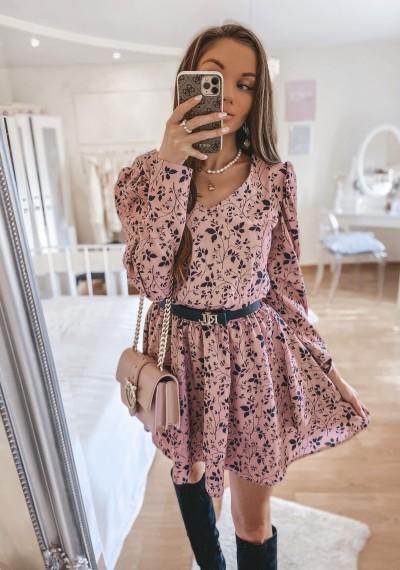 Sissi-boutique.pl – modowe trendy w jednym miejscu!