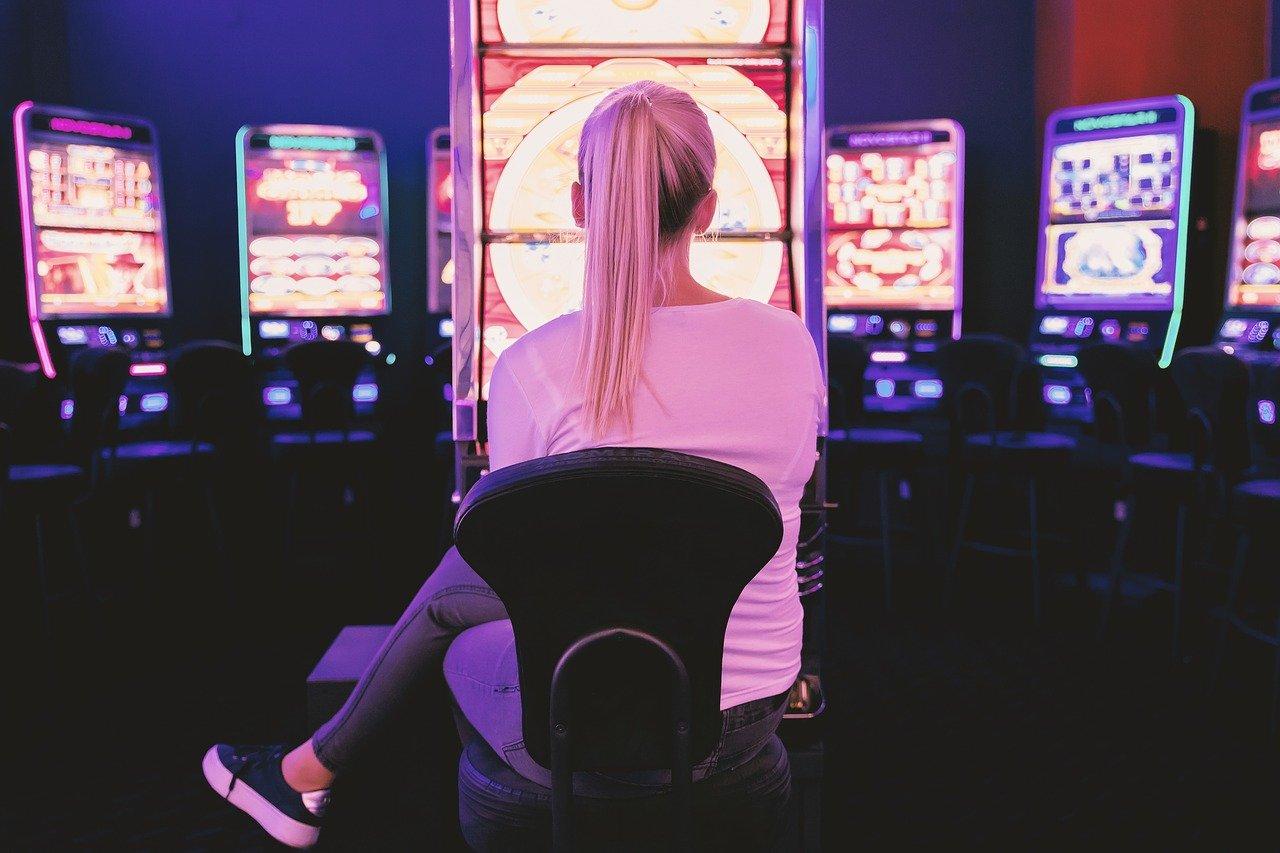 Na czym poleca leczenie uzależniania od hazardu?