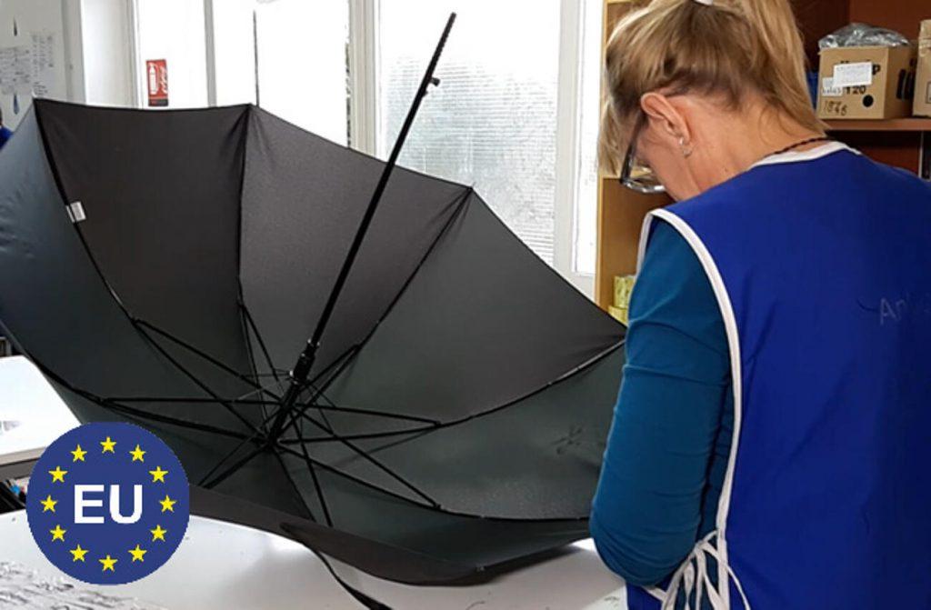 producent-parasoli